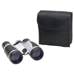 Binoculars- $11 with Free Shipping